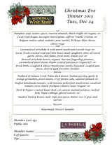2ef2b0b7_christmas_menu_2013.jpg