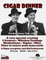57ef84f7_cigar_dinner.jpg