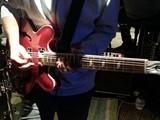 95da0d51_sammy_guitar.jpg