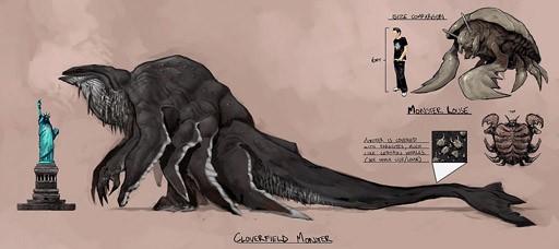 cloverfield-monster-picture.jpg