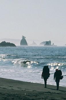 Coastwalk