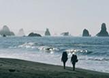coastwalk-0523.jpg