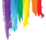 rainbowpainted.jpg