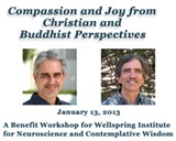 fff5ee67_compassion_joy_picture.jpg