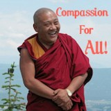 385b2067_compassion_for_all.jpg