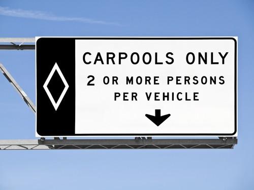carpool.jpg