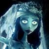 'Corpse Bride'