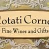 Cotati Corner Fine Wines