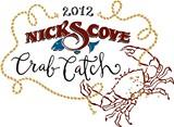 final_crab_catch_logo_rgb_jpg-magnum.jpg