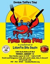453d356c_crab_feed_2014.jpg