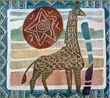 d39345b7_giraffe_small.jpg