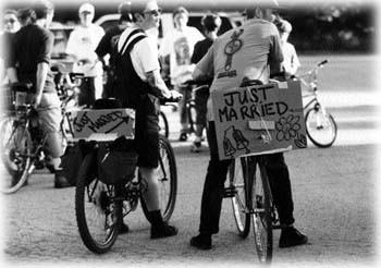 bikes-9714.jpg