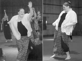 dance2-9911.jpg