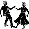 Dancing in Unity
