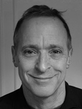 6bd4f6a3_david-sedaris-web.jpg