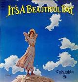 its-a-beautiful-day-0622.jpg