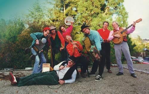 The_Christmas_Jug_Band_cjbRoofDScropCMYK.jpg