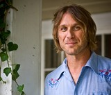 Dec. 15: Todd Snider at the Uptown Theatre