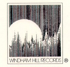 Windham1985logo.jpg