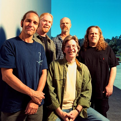 Phil_Lesh__Friends-1.jpg