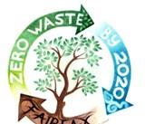 Dec. 6: Sustainable Benefit in Fairfax