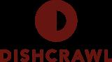 1681cadb_dishcrawl_logo.png