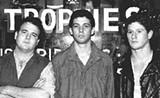 rockumentaries-0627-1.jpg