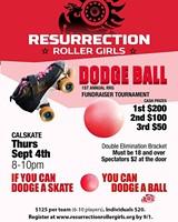 17c2c821_new_dodgeball.jpg