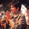 'Doing Time, Doing Vipassana'