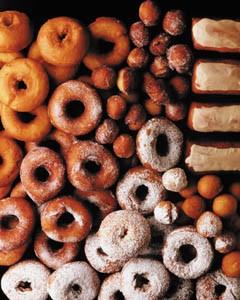 donuts-0308.jpg