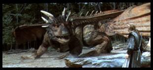 dragonheart-9623.jpeg