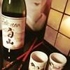 Drinking in Japan