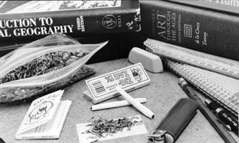 drugs-9647.jpg