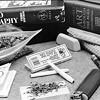 Drug Use & DARE