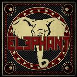 acf37556_elephant-logo.jpg