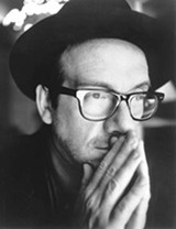costello-0127.jpg
