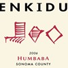 Enkidu Wines