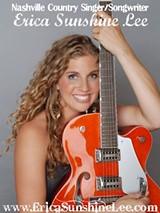 e747a04d_erica_guitar.jpeg