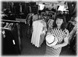 stuff-clothes-9713.jpg