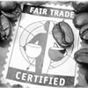 Fair-Trade Coffee
