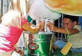 county-fair.jpg
