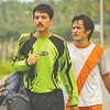 Fame and Futbol