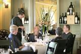 dining-0320.jpg