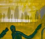 Feb. 28: Legendary Art in Novato