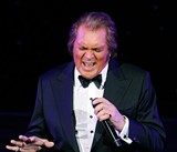 Feb. 9: Engelbert Humperdinck at the Wells Fargo Center