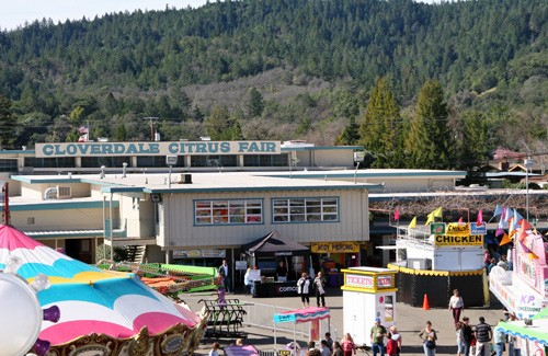 fairgrounds.jpg