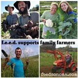 05746bd4_feed_supports_family_farmers.jpg