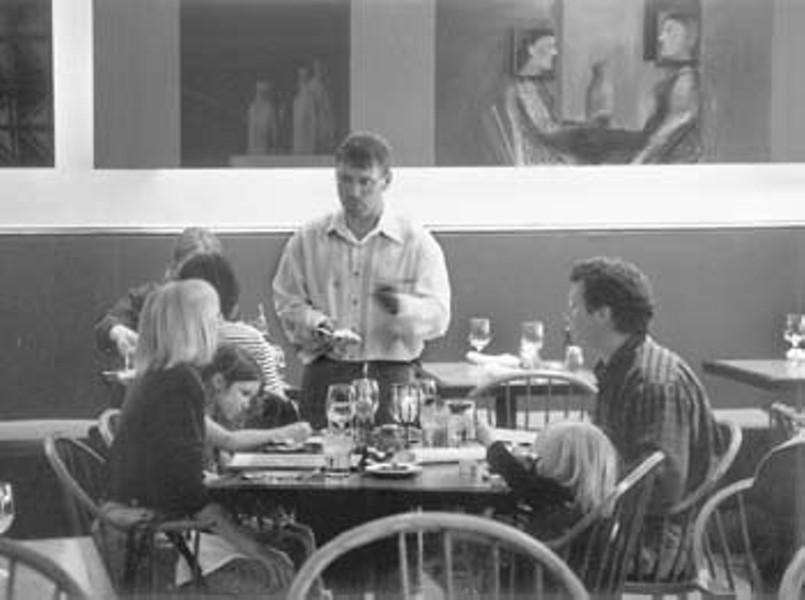 dining3-9815.jpg