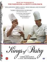85ad956f_kings_of_pastry_image.jpg
