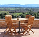 d36a6ea0_fog_crest_vineyard_patio.jpg